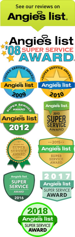House Cleaning Awards Teresa S Services Of Columbia And Howard County Maryland